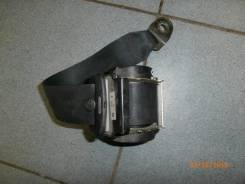 Ремень безопасности задний правый Mazda Mazda 3 (BK) (2002 - 2009)