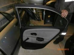 Ручка стеклоподьемника задней правой двери Mitsubishi Carisma (DA) (2000 - 2003)