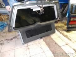 Моторчик стеклоочистителя задний VW Passat [B5] (2000 - 2005)