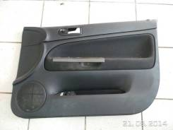 Кнопка открывания лючка бензобака VW Passat [B5] (2000 - 2005)