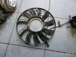 Крыльчатка VW Passat [B5] (1996 - 2000)