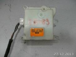Моторчик привода заслонки отопителя Ford Galaxy (1995 - 2006)