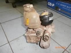 Блок ABS (насос) Ford Scorpio (1992 - 1994)