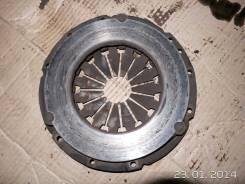 Корзина сцепления Mazda Xedos-6 (1992 - * )