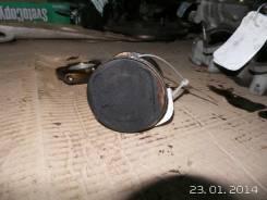 Поршень с шатуном Mazda Xedos-6 (1992 - * )