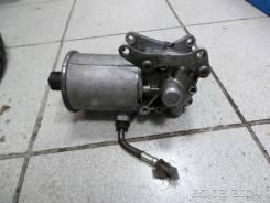 Насос гидроусилителя Mercedes W201 (1982 - 1993)