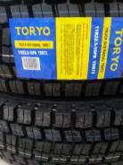 Toryo TDR73. Зимние, без шипов, без износа, 1 шт