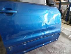 Дверь передняя правая Suzuki Grand Vitara (2006 - * )