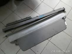 Шторка багажника Nissan X-Trail (T30) (2001 - 2006)