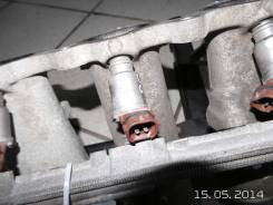 Форсунка инжекторная электрическая Lexus GS 300 (1993 - 1998)