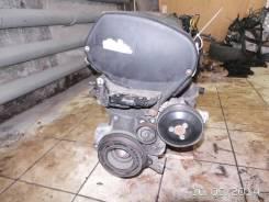 Шкив водяного насоса (помпы) Opel Astra H (2004 - 2010)