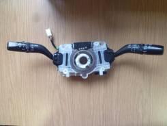 Блок подрулевых переключателей. Mazda CX-7