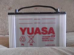 Unistar. 80А.ч., Обратная (левое), производство Япония