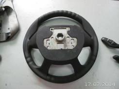 Рулевое колесо для AIR BAG (без AIR BAG) Ford Focus III (2011 - * )