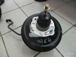 Усилитель тормозов вакуумный Audi A6 [C5] (1997 - 2004) C5