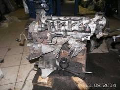 Датчик давления топлива Renault Laguna II (2001 - 2008)