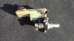 Цилиндр главный тормозной. Renault Megane