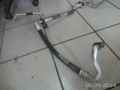 Трубка кондиционера Kia Ceed (2012 - * )