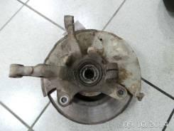 Кулак поворотный передний правый Kia RIO (2000 - 2004)