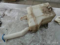 Бачок омывателя лобового стекла Kia RIO (2000 - 2004)