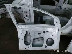 Дверь передняя левая Ford Focus III (2011 - * )