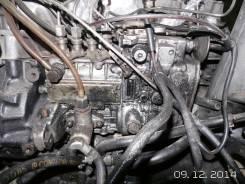 ТНВД Mercedes W124 (1984 - 1993)
