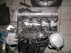 Форсунка дизельная механическая Mercedes W124 (1984 - 1993)