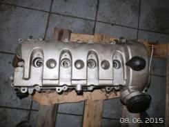 Крышка головки блока (клапанная) Porsche Cayenne (2003 - 2010)