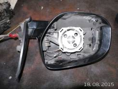 Корпус зеркала левого Mitsubishi Outlander (2012 - * )