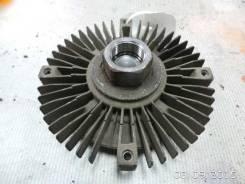 Термомуфта Audi 100 [C4] (1991 - 1994)