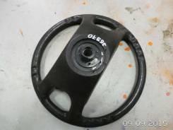 Рулевое колесо Audi 100 [C4] (1991 - 1994)
