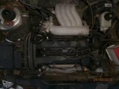 Двигатель ДВС Daewoo Nexia (1995 - * )