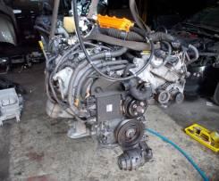 Продажа двигатель на Toyota Crown Athlete GRS204 2GR 8644971
