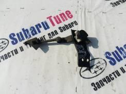Корректор фар. Subaru Legacy, BL, BP