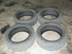 Michelin Primacy LC. Летние, 2013 год, износ: 30%, 4 шт