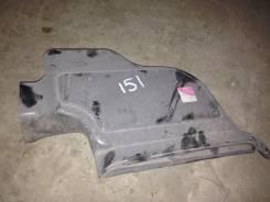 Патрубок впускной. Toyota Crown, JZS151 Двигатель 1JZGE