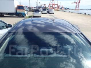 Стекло заднее. Nissan Teana, TNJ32, J32, PJ32