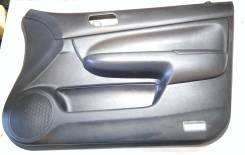 Обшивка двери. Honda Accord, CL7 Двигатель K20A