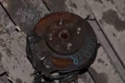 Диск тормозной. Honda Logo, GA3