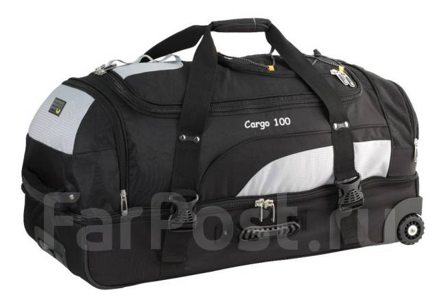 Дорожные сумки и чемоданы в омске mike mar рюкзаки картинки
