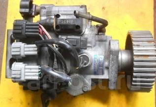 Топливный насос высокого давления. Nissan Safari Двигатель RD28ETI