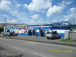 Продам или обменяю действующий магазин