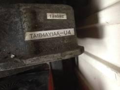 Автоматическая коробка переключения передач. Subaru Impreza, GG3, GG2, GD3, GD2