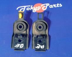 Крепление радиатора. Subaru Legacy B4, BE5