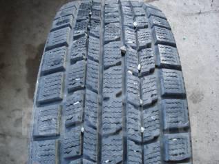 Dunlop DSX-2. Зимние, 2008 год, износ: 10%, 4 шт