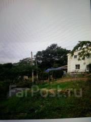 Продам земельный участок в черте Г. Находка. 915 кв.м., собственность, электричество, вода, от частного лица (собственник). Схема участка