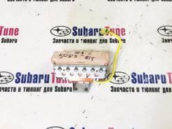 Подушка безопасности. Subaru Legacy, BL, BL5, BLE, BP9, BL9, BP5, BPE