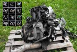 Двигатель Mazda RX-8 LA-SE3P 1.3 210л. с.