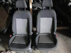 Кимплект сидений Volkswagen Polo, передний
