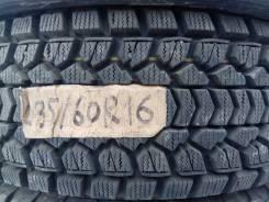 Dunlop Grandtrek SJ5. Всесезонные, без износа, 1 шт
